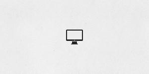 3d_design_service
