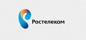 rostelecom_logo