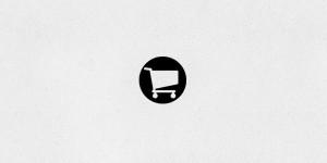 shop_service