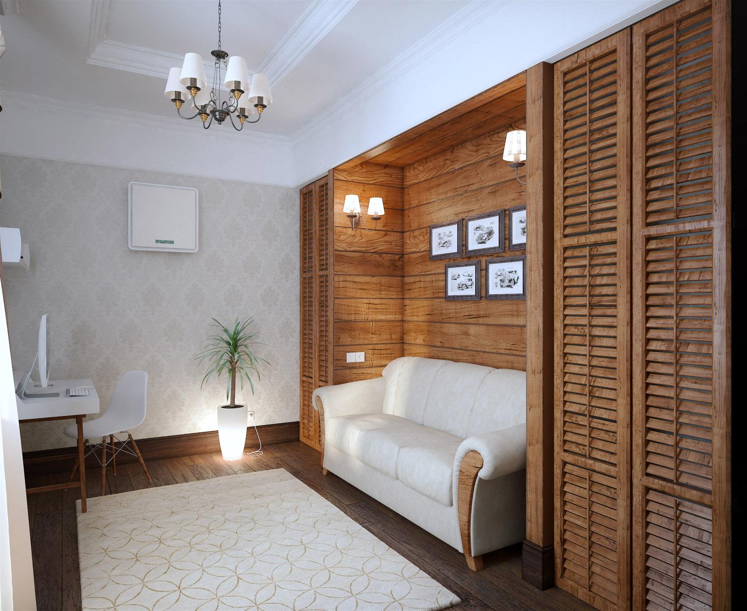 render room_001