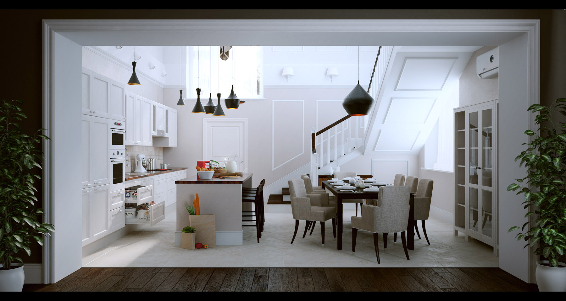 render_kitch_001_final