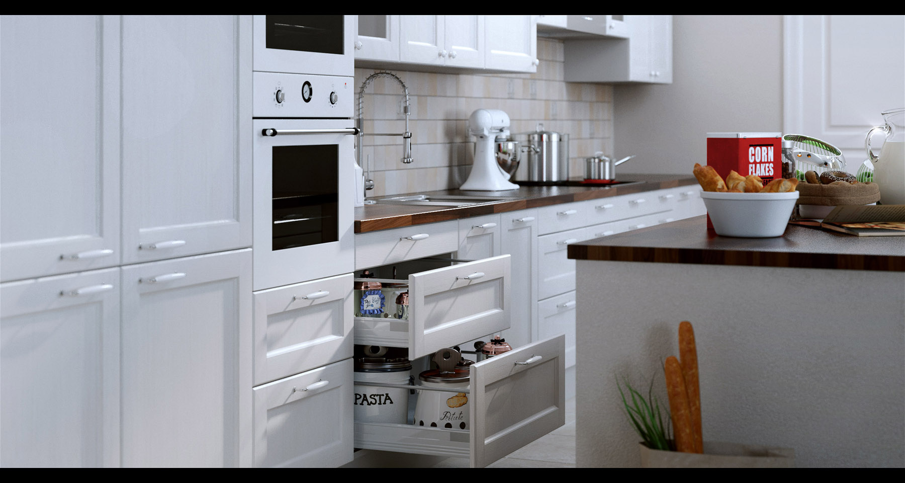 render_kitch_004_final