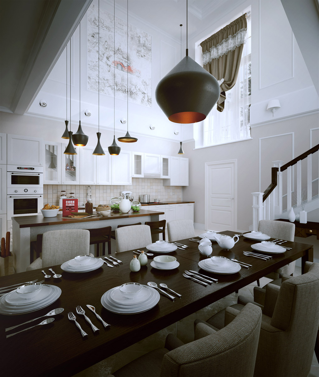 render_kitch_007_final