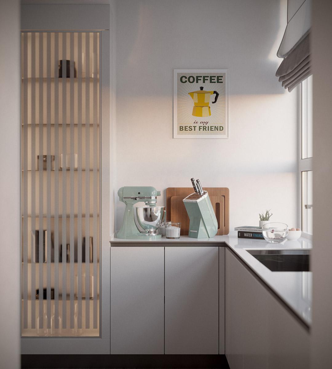 kitchen_007