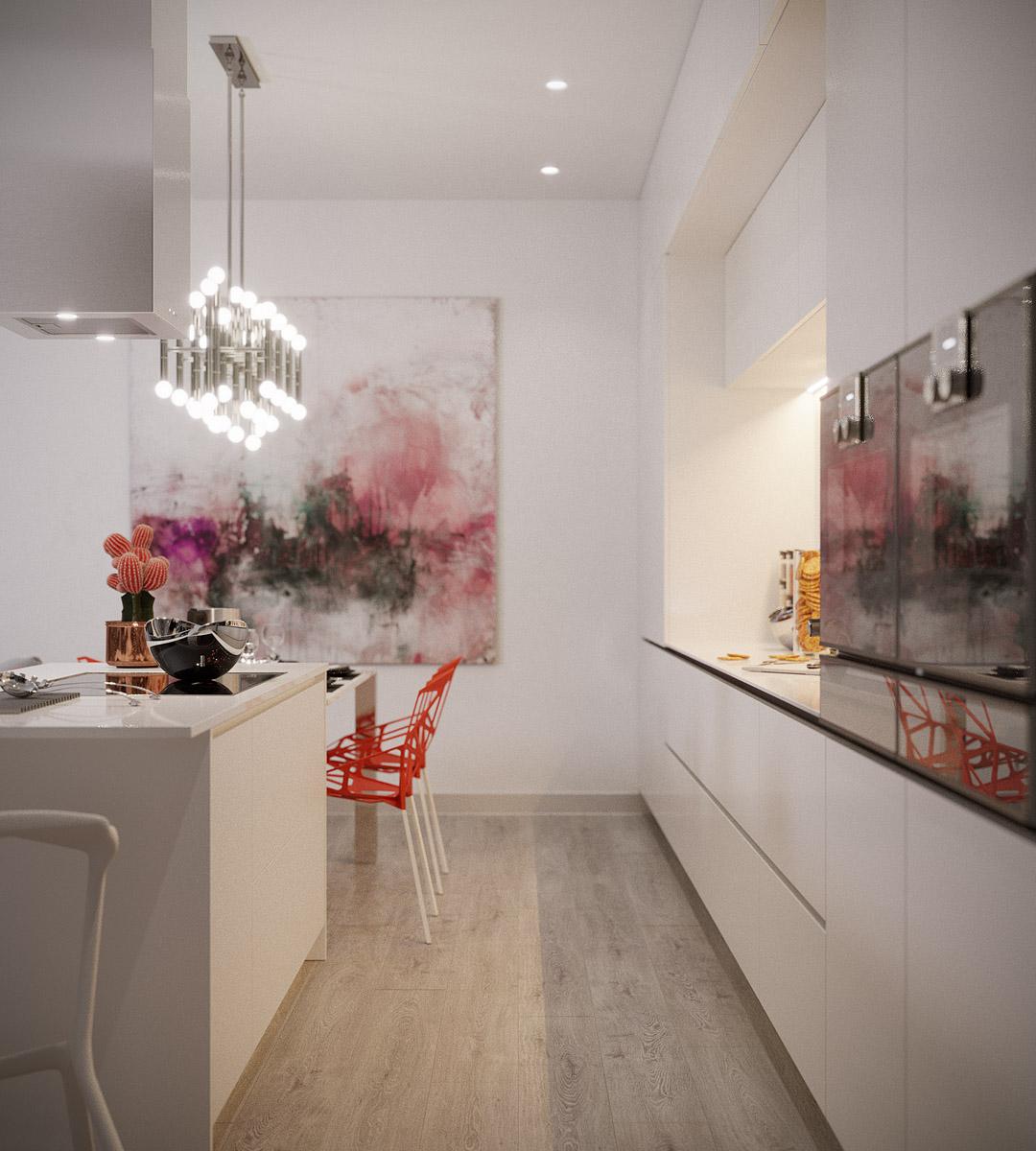 kitchen_008_1