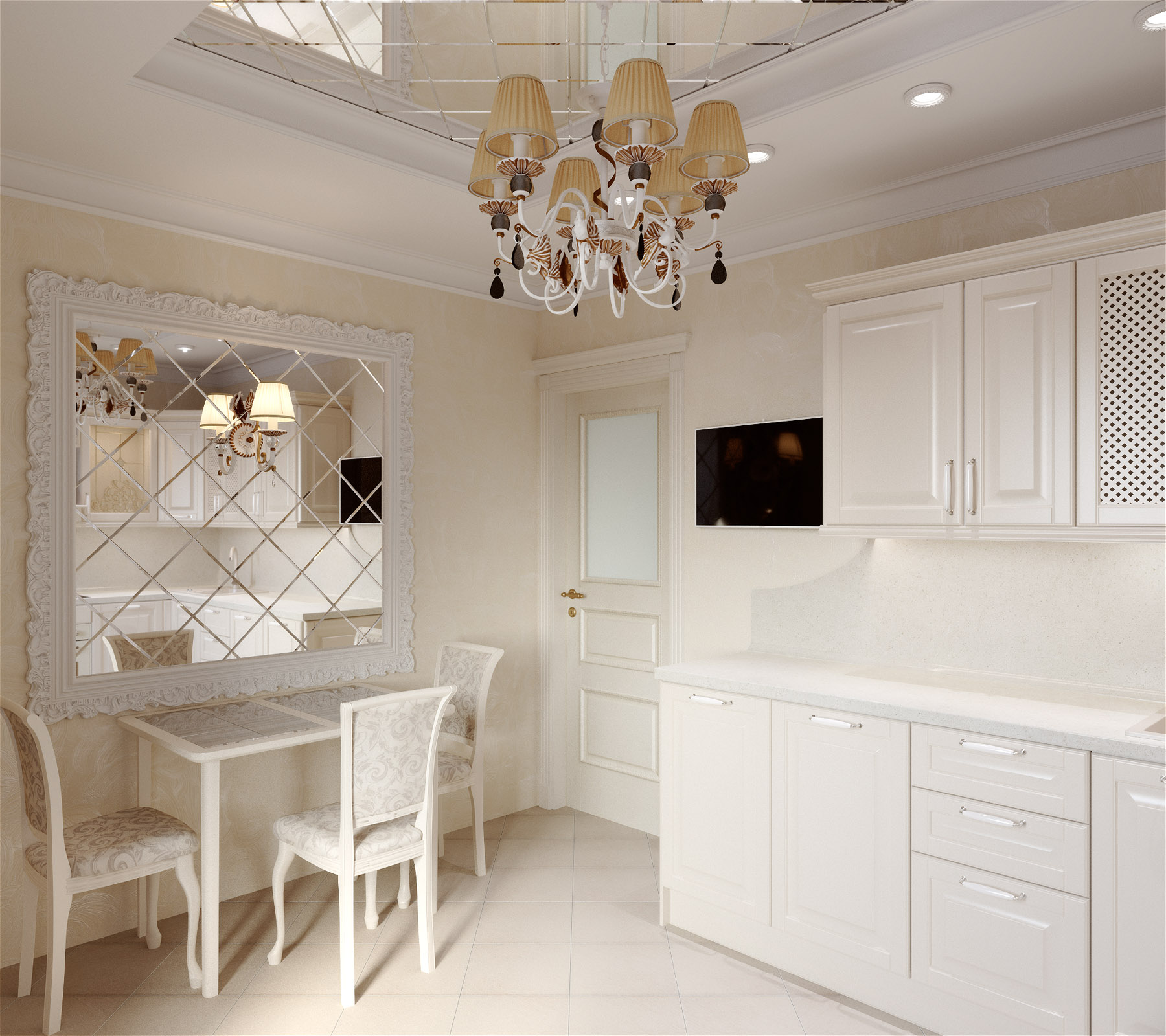 render_kitch_002_00000